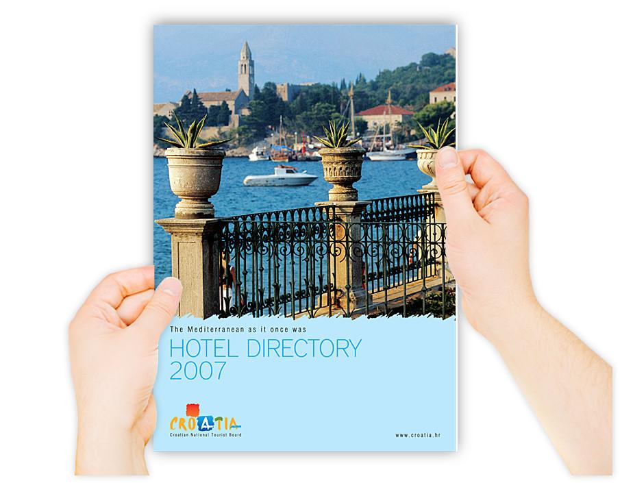 HTZ brošura1