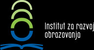 iro-logo2